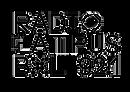 logo-RC-final-bxl-declinaison-03-300x212