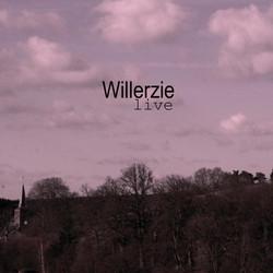 willerzie+live.jpg