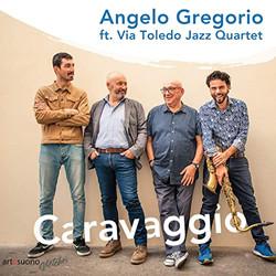Angelo Gregorio