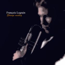 François+Legrain+sm.jpg