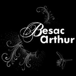 Logo Besac Arthur mini format.jpg