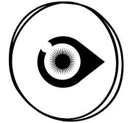 logo%206_edited.jpg