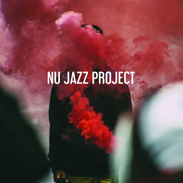 Nu jazz project : Next Step