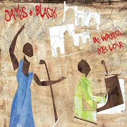 James & Black