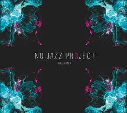 nu+jazz.png