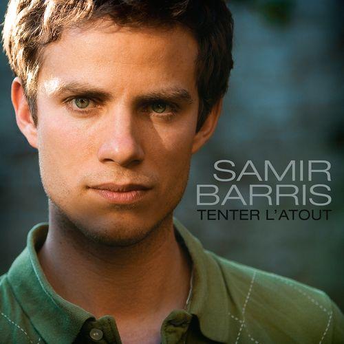 Samir Barris : Tenter l'atout