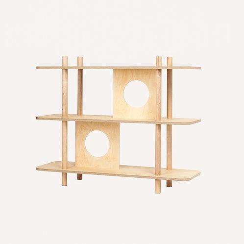 Frame Shelf (S)