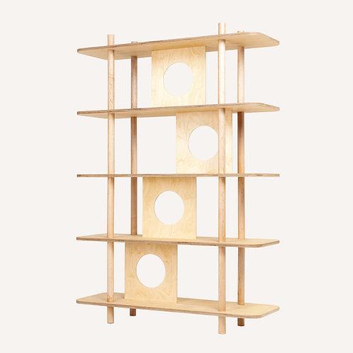 Frame Shelf (L)