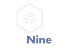 LabNine - Agente Virtual, Chatbots, e Avatar Interativo.