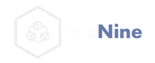 LabNine - Relacionamento Digital, Agente Virtual, Chatbots e Avatar Interativo.
