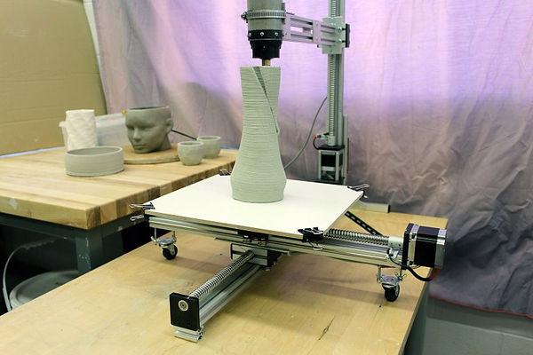 bryan-cera-clay-printer.jpg