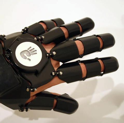 Glove One