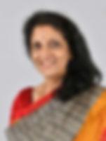Ms Meena Ganesh.jpg