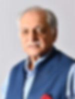 Dr Naratham Puri.jpg