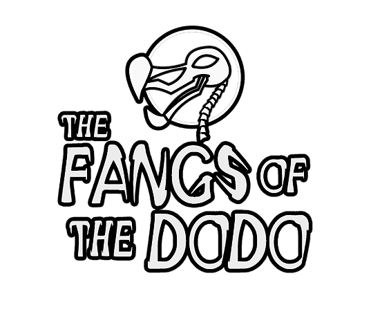 Dodo Logo Black and White.png