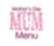 Mothers Day Menu Button.png