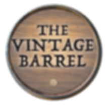 VintageBarrel_LogoLighter.png