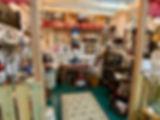 Antique Shop Near Me.jpg