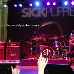 sickpuppies36.JPG