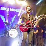 bigwreck83.JPG