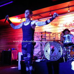 buckcherry193.JPG
