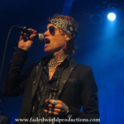 buckcherry232.JPG