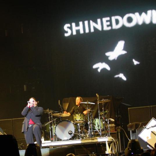 shinedown23.JPG