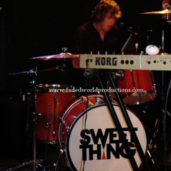 sweetthing10.JPG