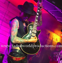 buckcherry152.JPG