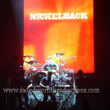 nickelback13.JPG