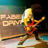 faberdrive139.JPG