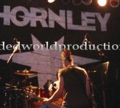 thornley5.JPG