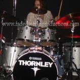 thornley64.JPG
