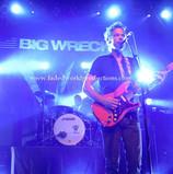 bigwreck62.JPG