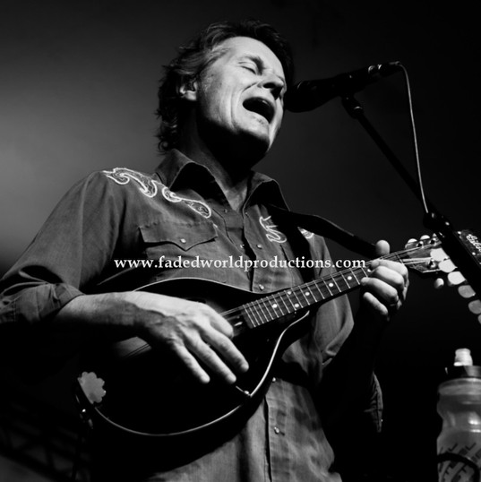 bluerodeo7.JPG