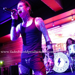 buckcherry203.JPG
