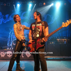 buckcherry221.JPG