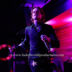 buckcherry160.JPG