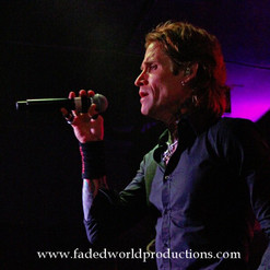 buckcherry169.JPG