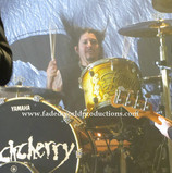 buckcherry226.JPG