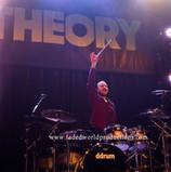 theory206.JPG