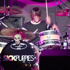 sickpuppies11.JPG