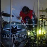 thornley136.JPG