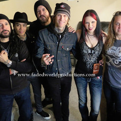 buckcherry136.JPG