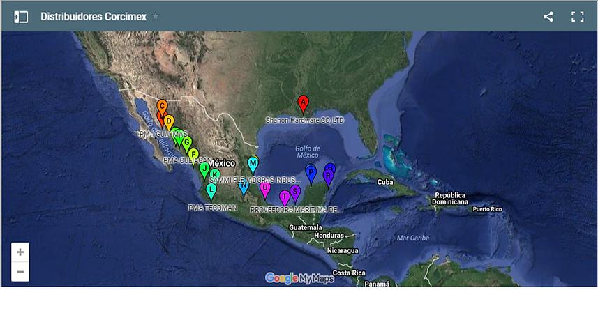 mapa distribuidores.png