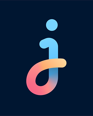 Jumprope Logo portrait.png