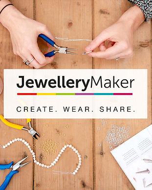 JewelleryMakerPortrait.jpg