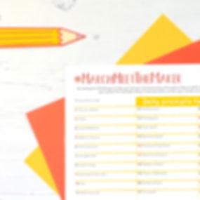 PlanSheet.jpg