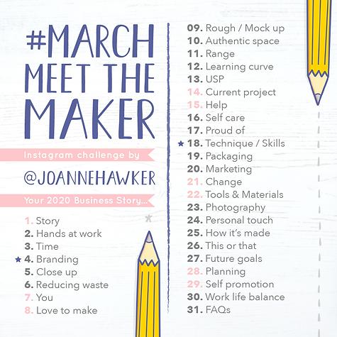 JoanneHawker-MMTM-Prompts-2020-01.png