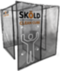 SKOLD_CLEAN_CUBE.png